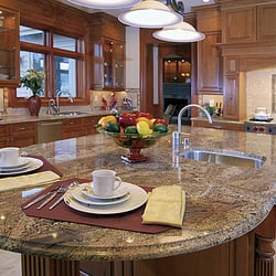 Photo Of Precision Countertops Boise Id United States