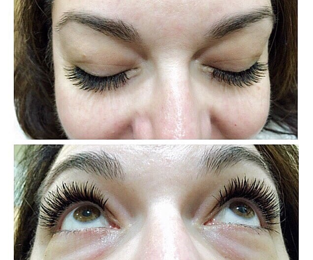Ebenezer Eyelash Extension 31 Photos 27 Reviews Eyelash