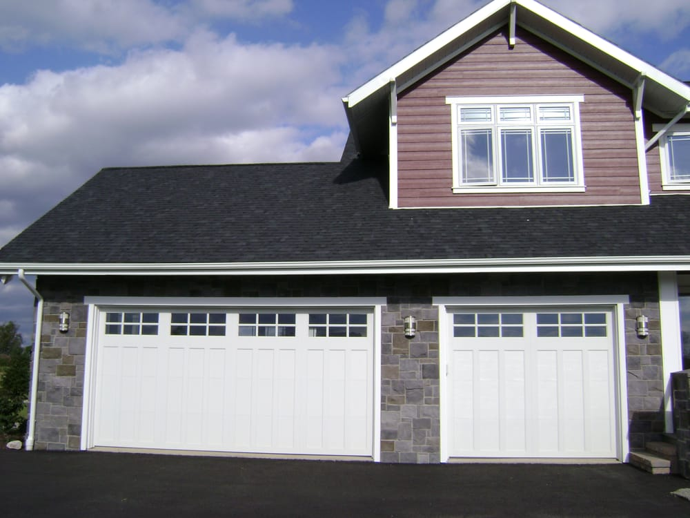 Whitehall Door Garage Door Services 3021 S Church St Whitehall