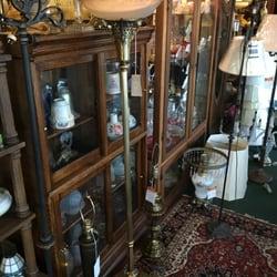 Expert Lamp Repair Amp Restoration 32 Reviews Lighting