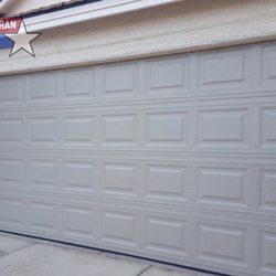 Photo Of American Veteran Garage Doors   Las Vegas, NV, United States.  Unique
