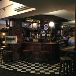 The kilkenny 61 photos 27 avis irlandais marcelo t for Hoteles en marcelo t de alvear buenos aires