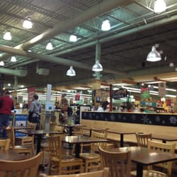 Whole Foods Market Metcalf Overland Park Ks