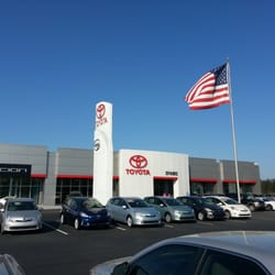Sparks Toyota Service >> Sparks Toyota 21 Photos 30 Reviews Car Dealers 4855 Hwy