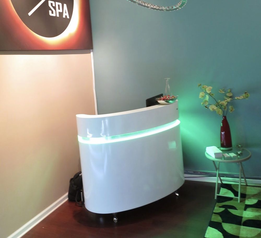 DIR Salon Furniture - 55 Photos & 13 Reviews - Furniture Stores ...