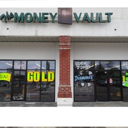 the money vault jewelry and loan penhores 2190 queen