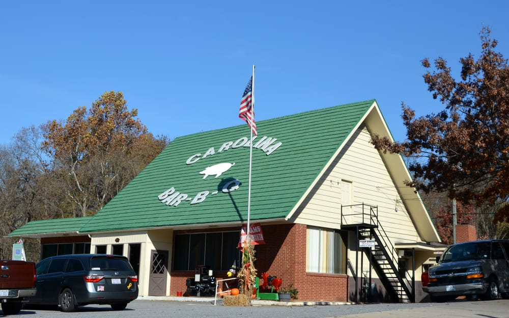 Statesville Nc Restaurants Yelp