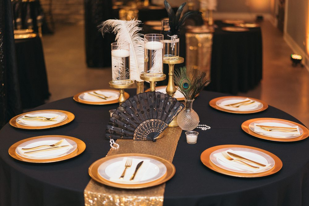 Whistle Hollow Wedding and Event Venue: 701 Lofton Hall Rd, Ardmore, TN