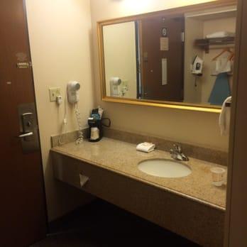 Bathroom Fixtures Jackson Tn la quinta inn & suites jackson - 24 photos & 25 reviews - hotels