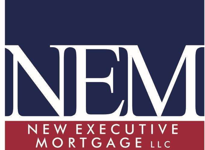New Executive Mortgage Mortgage Lenders 616 E Broadway St Mount