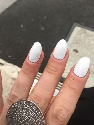 regal nail salon near me  nail and manicure trends