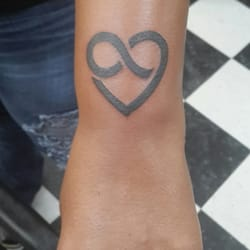 Lou\'s Tattoo - 18 Reviews - Tattoo - 246 W D St, Lemoore, CA - Phone ...