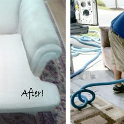 photo of metro steamway inc charlotte nc united states upholstery cleaning and