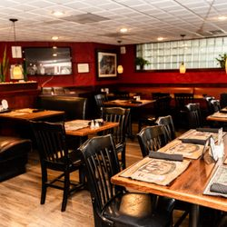 Photo Of Legends Grille East Windsor Nj United States