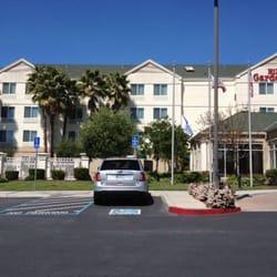 Hilton Garden Inn48 Photos66 ReviewsHotels6070