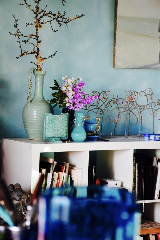 acanthe florists 17 rue montesquieu libourne gironde. Black Bedroom Furniture Sets. Home Design Ideas