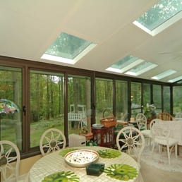 Marvelous Photo Of Patio Enclosures   Pittsburgh, PA, United States