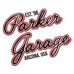 Parker garage doors more 44 billeder 15 anmeldelser for Lodi garage doors and more in phoenix az