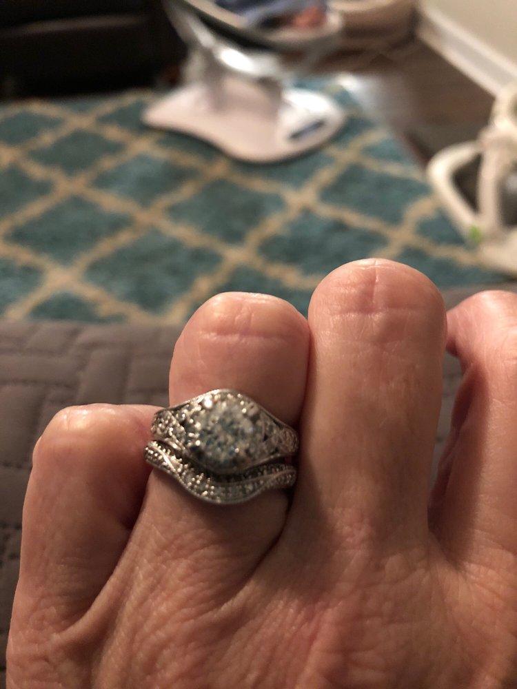 Kingoff's Jewelers