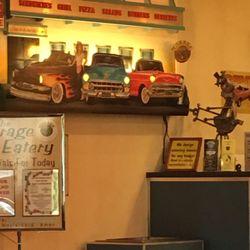 The Garage Order Food Online 64 Photos 46 Reviews Delis