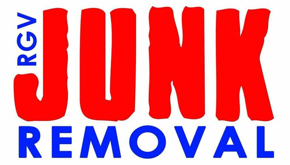 Rgv Junk Removal: 1409 S 9th Ave, Edinburg, TX