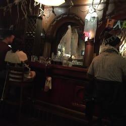 Henry\'s Restaurant - 56 Photos & 80 Reviews - Bars - 536 W Main St ...