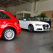 Elk Grove Audi Photos Reviews Car Dealers A W - Elk grove audi