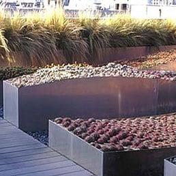 Cochran Andrea Landscape Architect Landscaping 2325 3rd St