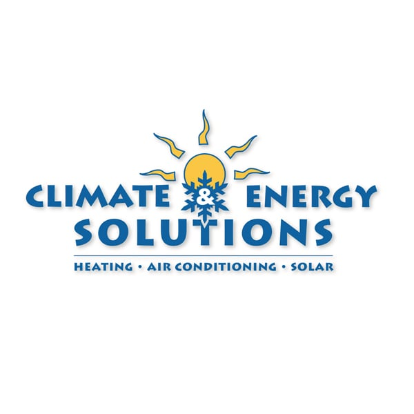 Climate & Energy Solutions: 185 E Ave, Chico, CA