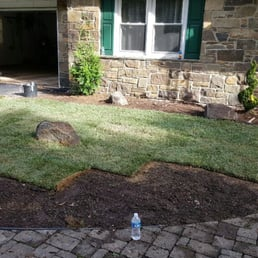 Photo Of Jorge Landscaping   Penns Grove, NJ, United States