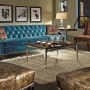 ... Photo Of Sofa Designers Flexsteel Gallery   San Diego, CA, United  States ...