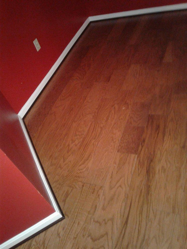 Photo Of Ryan S Flooring Waldorf Md United States