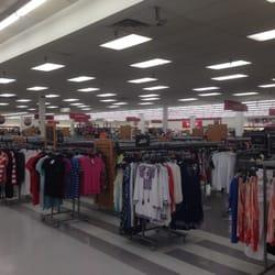 online store 1e466 574b8 TJ Maxx - 26 Reviews - Department Stores - 2467 W Stadium Blvd, Ann ...