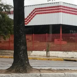 99fc1d639f5 Makro Atacadista - Wholesale Stores - Av. Recife 5005