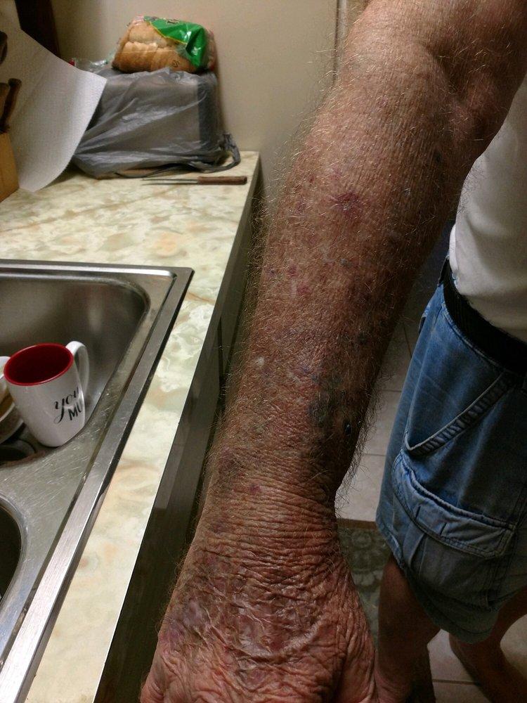 Photo of Advanced Dermatology & Cosmetic Surgery of Largo: Largo, FL