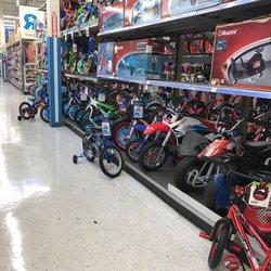 Dirt Bike Helmets Toys R Us Vast