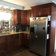 Photo Of Cabinets To Go Jacksonville Fl United States