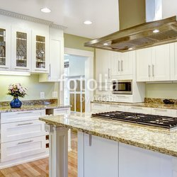Prestige Wood Kitchens Cabinetry 4682 N Powerline Rd Pompano