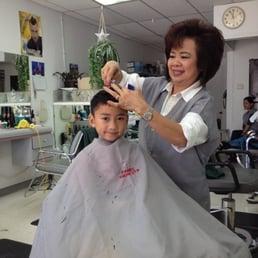 Photos for family haircuts yelp photo of family haircuts arlington tx united states kid friendly shop winobraniefo Choice Image