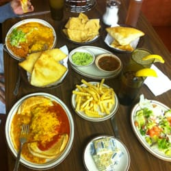 The Best 10 Restaurants Near Howard Johnson By Wyndham Flagstaff