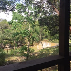 Photo Of Cabins At Smith Creek   Wimberley, TX, United States