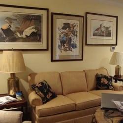 Photo Of Anderson Katherine Jackson Interior Design Columbia Sc United States Hung