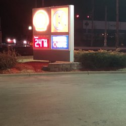 Circle K - Gas Stations - 9110 Blue Lick Rd, Okolona, Louisville, KY
