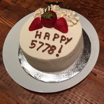 Chooket Bakeries  Cliff Dr Santa Barbara CA Phone - Birthday cake barbara