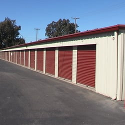 Merveilleux Photo Of Statewide Self Storage   Lodi, CA, United States