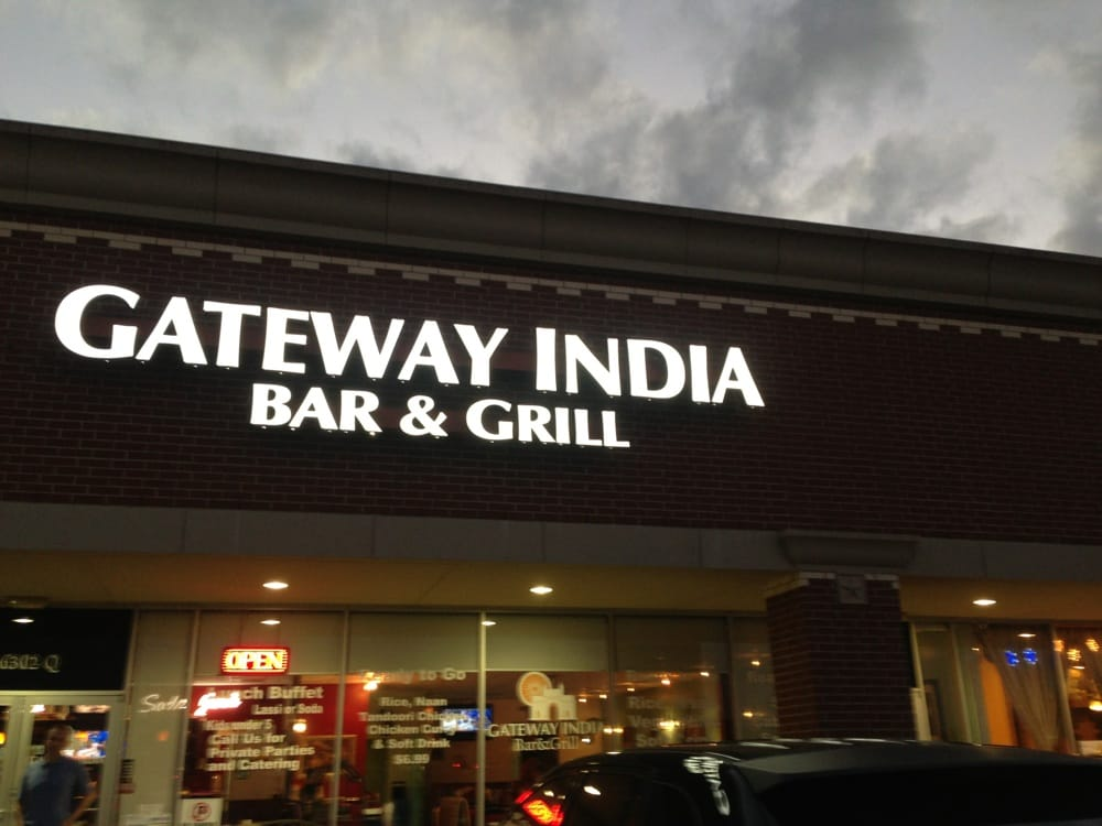 Gateway India: 6302 Texas 6, Missouri City, TX
