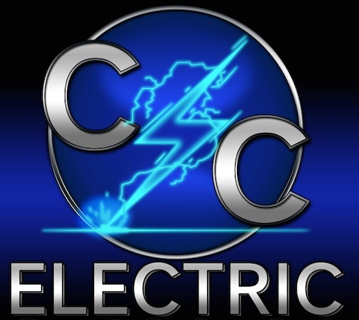 CC Electric: 5880 Imperial Lp, College Station, TX
