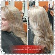 Hair Cuttery 20 Photos 13 Reviews Hair Salons 8801 Centre