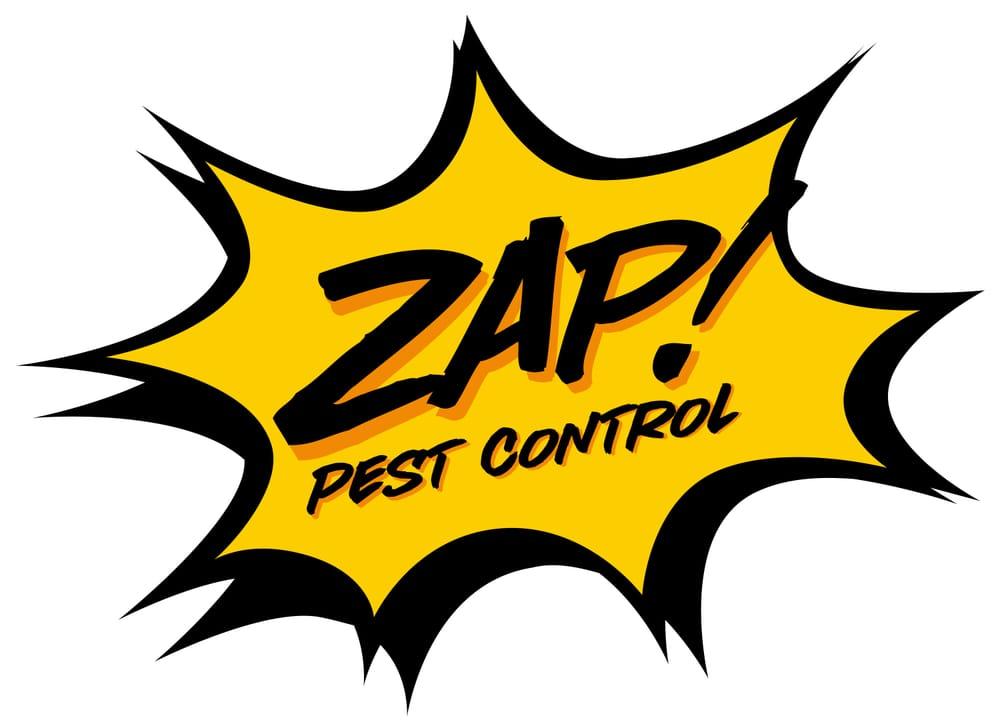 Zap Pest Control: Myrtle Beach, SC
