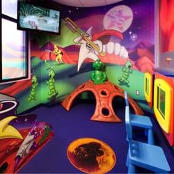 The Silver Star Dental Practice - CLOSED - Pediatric ...